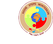 Kiddie Steps Montessori